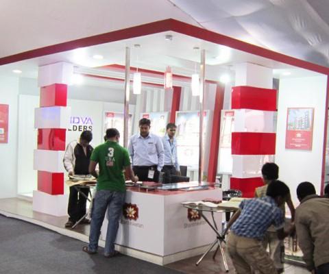 Exhibition-Stall-Design-India-590x400