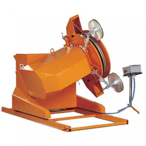 wire-saw-machine-60hp-500x500