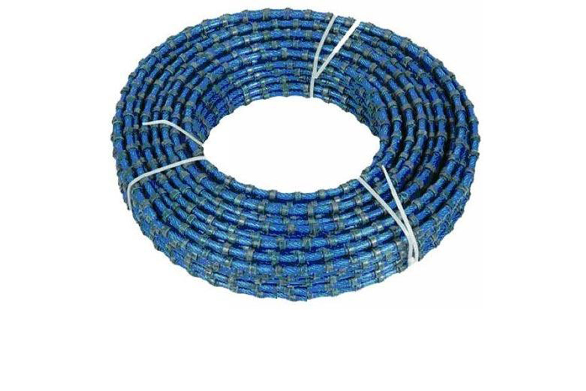 Diamond Wire Ropes